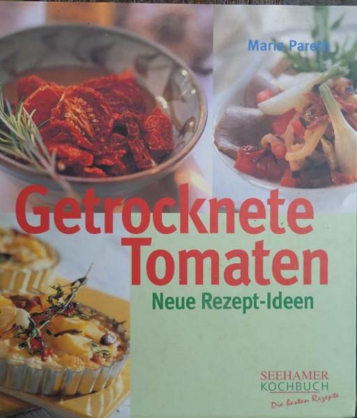 getrocknete Tomaten M Pareth