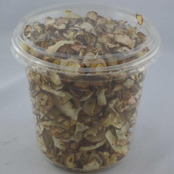Schwarzwurzel Chips 170g, Bio , Roh, aus D, NEU