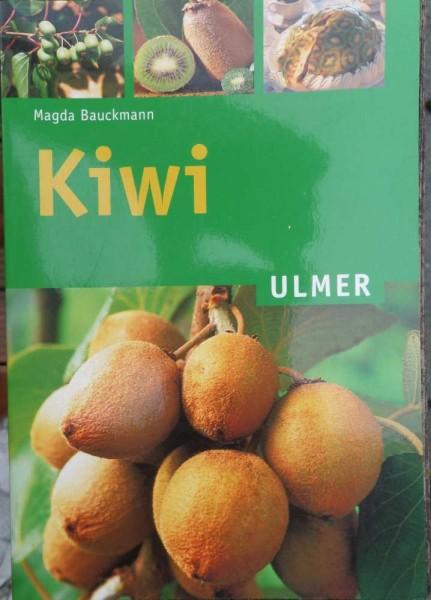 Kiwi M. Bauckmann